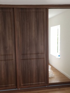 cotswold sliding wardrobe doors