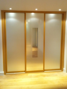 Super Glide, sliding wardrobe doors, sliding storage doors, sliding cupboard doors