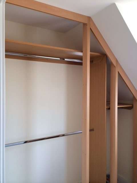 made to measure sliding wardrobe doors