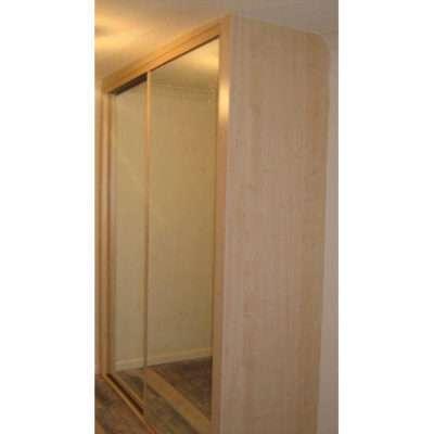 Sliding wardrobe doors – sliding wardrobe company – bespoke made to measure wardrobes
