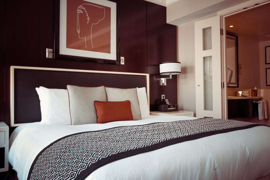 Signs Your Bedroom Needs an Upgrade