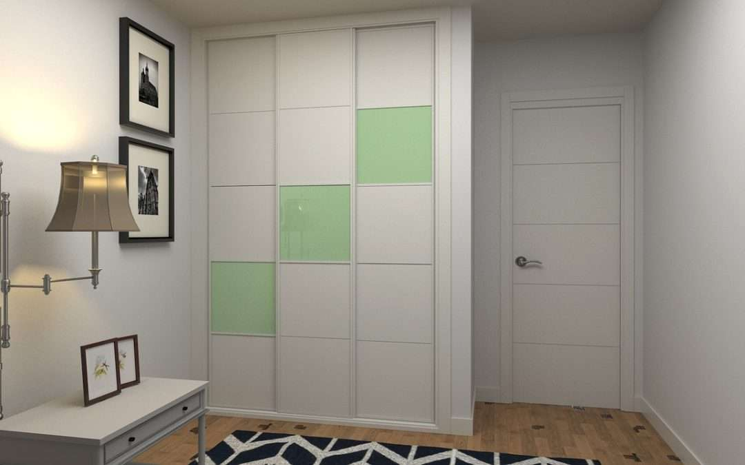 Sliding Wardrobe vs. Hinged Wardrobe: Which Is Better